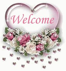 Welcome to our new members and our new followers. We are delighted that you are also lovers of pink.   We thank our members for finding and sharing such beautiful pins with all of us. If you are not a member or follower - we sure hope that YOU join us!!! Happy Pinning.