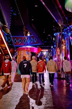 NCT DREAM 'Déjà Vu' NCT 2020 The 2nd Album RESONANCE Pt.1 #NCT #RESONANCE #NCT2020 #RESONANCE_Pt1 #NCT2020_RESONANCE #NCTDREAM Winwin, Jeno Nct, Jisung Nct, Mark Lee, Taeyong, K Pop, Nct 127, Shinee, Got7