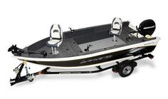 16 XGS Tiller Boats, Electronics, Gallery, Ships, Boat