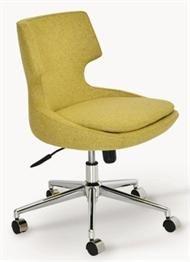 Desk Chair Patara Office Chair Soho Concept Task Chair at www.accurato.us/patara-office-chair-soho-concept-patara-office-chair.aspx