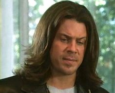 This is #ChristianKane actor, singer, songwriter, stuntman, cook! Nema Veze screen cap!