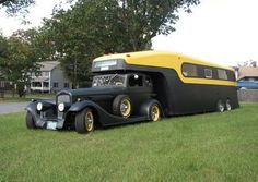 """Exterior Paint ideas and other """"LOOK AT THAT CAMPER"""" stuff   Vintage Trailer Talk"""