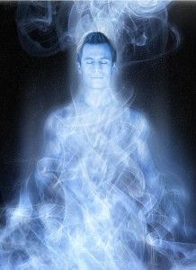 Want to achieve out of body experiences? Learn two meditation techniques for astral projection and what the dangers are. Out Of Body, Deep Meditation, Astral Projection, Meditation Techniques, Brain Waves, Music Mix, Holy Spirit, Law Of Attraction, Evolution