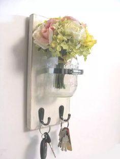 appendi-chiavi-fiori
