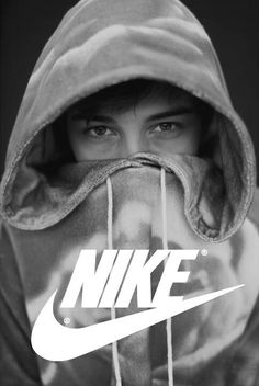 francisco lachowski my nike boy Francisco Lachowski, Kristina Pímenova, Boy Tumblr, Skate, Nike Wallpaper, Wattpad, Raining Men, Christen, Soccer Players