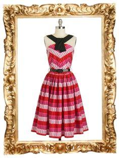 Sprig Has Sprung Dress - $108.99 (on sale)