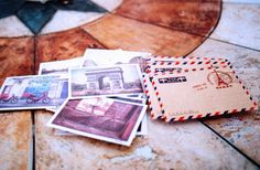 15 Best #Sites to Find Your Pen Pal to Write to ...