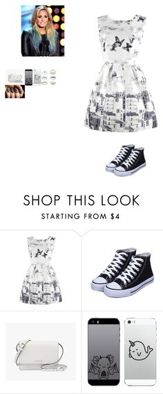 """""""Sem título #42"""" by camila306 ❤ liked on Polyvore featuring Prada and Topshop"""