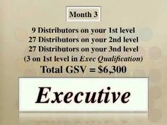 How to Make Money with Nu Skin Business Opportunity-For more info on how to get the products at 30% discount, or learn how to get involved in this amazing business for extra income, improve the quality of your life, better health and antiaging solutions, please contact: Dana Martin davesspiked@gmail.com or to sign up go to www.me.opportunity.com Use Sponsoring Distributor ID: CA00119653 for wholesale prices!