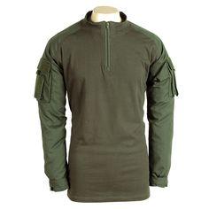 01-9582000000-voodoo-tactical-combat-shirt-with-zipper-od-main