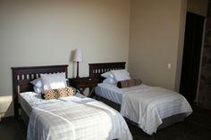 $739000. Property 16. 2nd bedroom