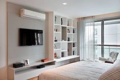 Curta Projeto Arquitetura Residencial - Condomínio Saint Bart