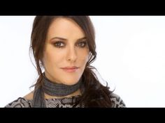 Lisa Eldridge - Chocolate Berry Look. For more tips and a list of products visit my website http://www.lisaeldridge.com/video/14339/chocolate-berry-look/ #Makeup #Tutorial #Beauty
