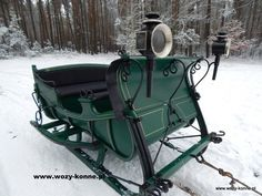 Horse Wagon, Horse Tack, Wood Projects, Cai, Chariots, Baby Strollers, Horses, Antiques, Homesteading