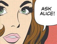Alice, My Relatives Give My Kids Too Many Cheap Toys — Ask Alice: Advice for Life at Home