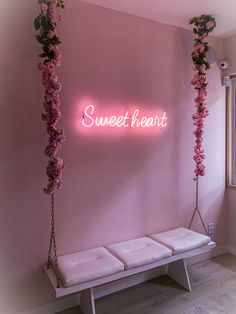 Salon Interior Design, Salon Design, Room Ideas Bedroom, Bedroom Decor, Esthetics Room, Beauty Room Decor, Lash Room, Café Bar, Beauty Lounge