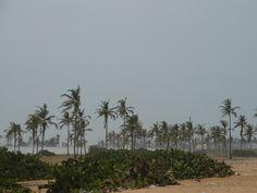 Cotonou, Bénin