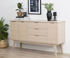 no Filippa skjenk - Møbelringen Cupboard, Cabinet, Single Doors, Large Furniture, Furniture Companies, My Room, Sideboard, Home Accessories, Shelves