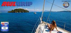 #Awlgrip Always WORLD NO 1 Yacht Paint~  #EastMarine #Yacht #Paint