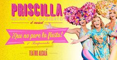 priscilla-musical-madrid