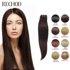 hair extensions auckland