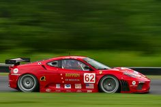 Risi Competizione Ferrari ALMS Lime Rock 2009 | Flickr - Photo Sharing! Ferrari F430, Photography Photos, Race Cars, Badass, Lime, Racing, Rock, Autos, Italian Beauty
