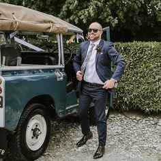 Wedding Car, Car Photos, Style, Fashion, Swag, Moda, Stylus, La Mode, Fasion