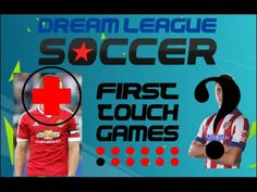 "DREAM LEAGUE SOCCER 16 - EP5 ""MUY AGRESIVOS"" 