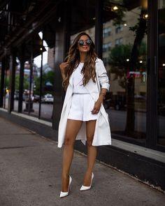 #ShopStyle #shopthelook #SummerStyle #MyShopStyle