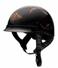 A helmet is a must for me and my riding gear and I think this helmet is pretty rad.  Motorcycle Helmet Reviews | Helmets, Reviews | Women Motorcycle Riders