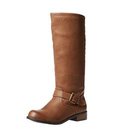 Steve Madden Kids Cactuss Boot