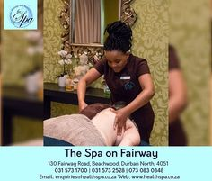 Deep Relaxation, How To Relieve Stress, Aromatherapy, Massage, Spa, Muscle, Wellness, People, Instagram