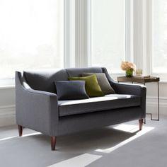 Balfour sofa - two seater