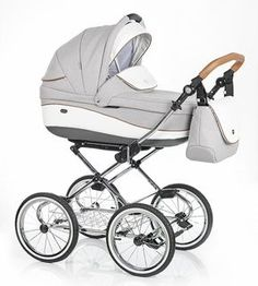 Vintage Stroller, Convertible Stroller, Baby Prams, Baby Bassinet, Baby Supplies, Baby Carriage, Baby Boy Rooms, Traveling With Baby, Baby Furniture
