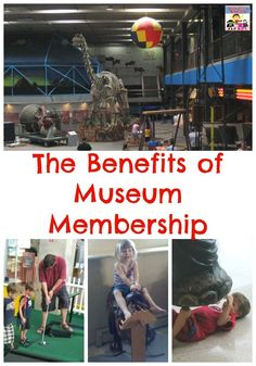 Are you wondering if a museum membership is worth it? There are so many benefits of museum membership, and that is why you need a membership! Homeschool High School, Homeschool Curriculum, Ancient History, European History, Ancient Aliens, American History, Teaching Reading, Teaching Kids, Museum Membership