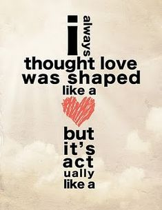Hahaha gotta love it when the words make a picture! It's ironic too cuz that's where Jesus' heart was too. Great Quotes, Quotes To Live By, Me Quotes, Inspirational Quotes, Quotes App, Faith Quotes, Wisdom Quotes, Happy Quotes, Bible Quotes