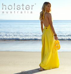 how to style GLAM YELLOW JELLIES