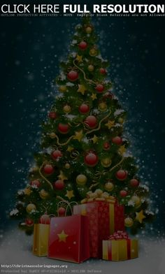 New Post transparent christmas tree gif interesting visit xmast. Christmas Tree Gif, Beautiful Christmas Trees, Christmas Scenes, Christmas Greetings, Christmas Tree Decorations, Christmas Lights, Christmas Time, Christmas Ideas, Christmas Sayings