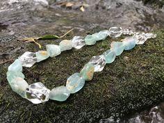 Beaded Bracelets, Jewelry, Fashion, Moda, Jewlery, Bijoux, Fashion Styles, Pearl Bracelets, Schmuck