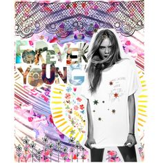 A collage by Laura Lemon