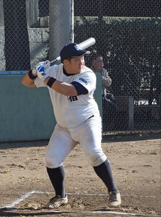 Fat Man, Baseball Players, White Jeans, Hot Guys, Underwear, Handsome, Sporty, Plus Size, 2d Character