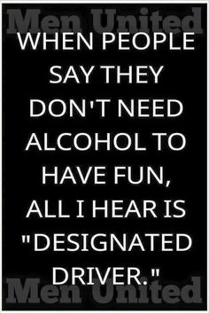 Funny pictures of the day - 45 pics make me laugh funny, fun Funny Quotes, Funny Memes, Beer Quotes, Funny Drinking Quotes, Funny Comebacks, Funny Alcohol Quotes, Hilarious Sayings, Alcohol Humor, Vodka Humor