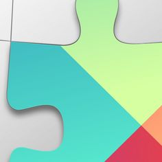 The Google Play Services 7.0 SDK has been released, with APIs for detecting Places and connecting to nearby devices, improved mobile ads, fitness data, location settings and more