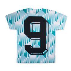 80s football shirt - Google Search