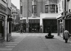 Karrestraat 10-03-1980