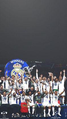Psg, Funny Football Pictures, Real Madrid Champions League, Real Madrid Club, Real Madrid Wallpapers, Equipe Real Madrid, Real Madrid Football, National Football Teams, Football Memes