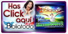Biblia todo el sitio web del cristiano, estudio biblico, diccionario biblico, concordancia biblica, imagenes cristianas, noticias cristianas, La biblia en linea
