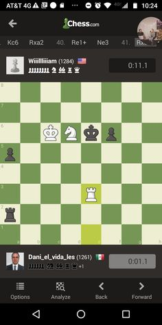 Who says Knight/ Rook mate need opponent's King to be pushed to a corner of the board first, when you got your King throughout the whole game and a pawn from your opponent. Chess Tactics, Rook, Knight, You Got This, Corner, Game, Sayings, Board, Life