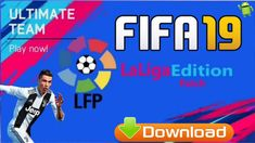 FIFA 2019 Offline Android Mod APK Downoad Cell Phone Game, Phone Games, Xbox Games, Offline Games, Fifa 20, Seo Tools, Android Apk, Mobile Game, I Am Game