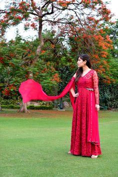 Long Dress Design, Indian Designer Wear, Western Wear, Dress Patterns, Designer Dresses, Ethnic, Gowns, Woman Clothing, Suits